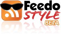 feedo_style.png